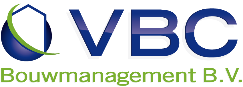VBC Bouwmanagement